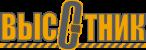 Логотип центра